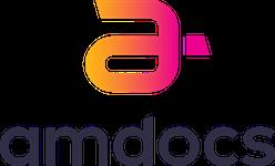amdocs-2017-logomark-lockup-alternative-rgb