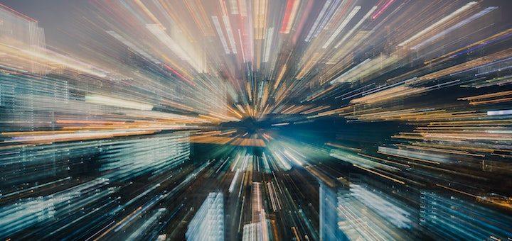Acelerando el crecimiento de servicios MEF3.0 ofreciéndolos a través de 5G