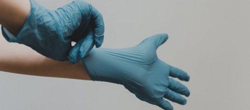 Las cinco estrategias de los operadores ante el coronavirus
