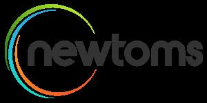 newtoms-400x150