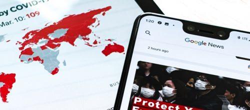 Covid-19 impulsa a reguladores a garantizar el acceso y equiparar las telecomunicaciones con servicios públicos