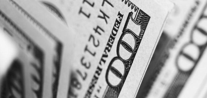 Show me the money: 10 factores a tener en cuenta para monetizar la 5G