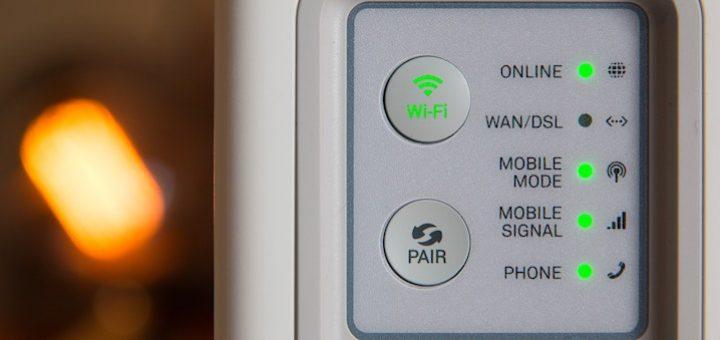 Ofreciendo una experiencia de servicios interoperable con Wi-Fi en todo el ecosistema inalámbrico