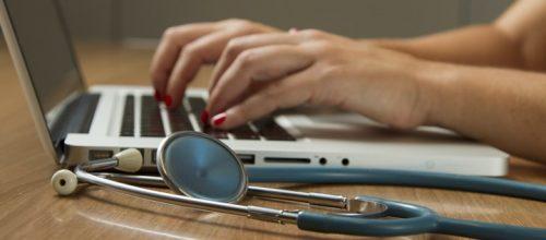 Brasil quiere que todas sus centros de salud cuenten con Internet para fines de abril
