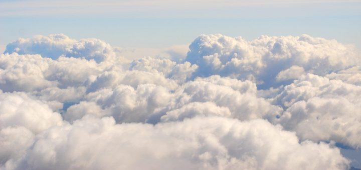 Telefónica y Google demuestran que pueden colaborar en espacios como ciberseguridad y nube