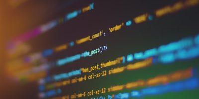 ETSI: un nuevo acercamiento para el desarrollo de protocolos de networking