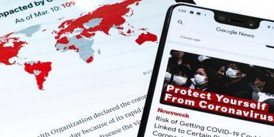 Propuestas regulatorias para sostener la conectividad durante y luego del covid-19
