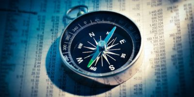 Retos y oportunidades del sector de las telecomunicaciones ante la covid-19