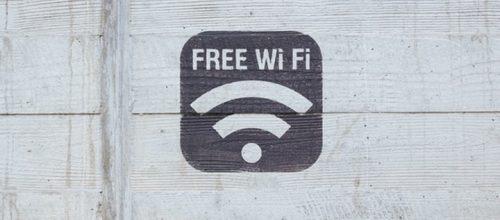 Chile da continuidad y amplía número de sitios Wi-Fi gratuitos para usuarios a pesar del cambio de administración