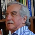 Foto del perfil de Omar de Leon