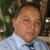 Foto del perfil de Gonzalo Gabriel