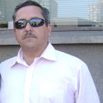 Foto del perfil de Juan Ignacio