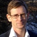 Profile photo of Danny Dicks