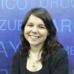 Foto del perfil de Leticia Pautasio