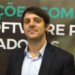 Foto del perfil de Mariano