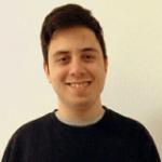 Foto del perfil de Nicolás Larocca
