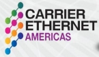 Carrier Ethernet Americas